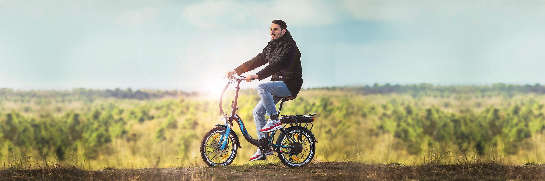 e-bike-bxb75-topbanner